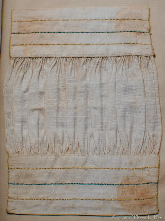 Cuff 1820