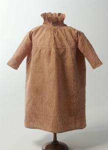 John Marsden Dress
