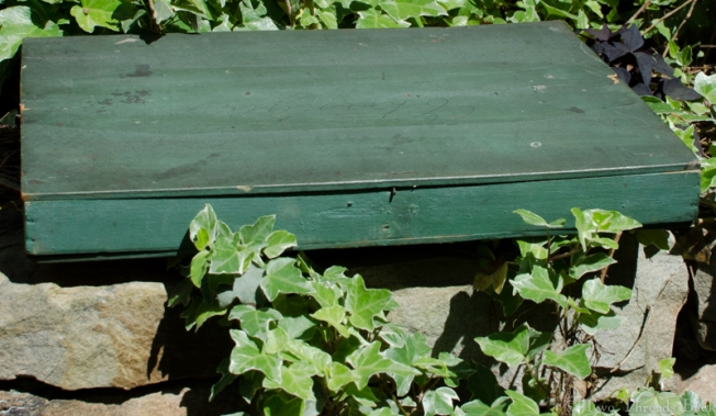 The Conversation Piece