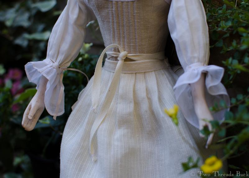 Petticoat3
