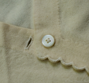 Diaper 3
