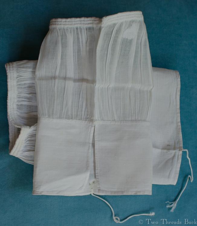 Sleeve Cuff 3