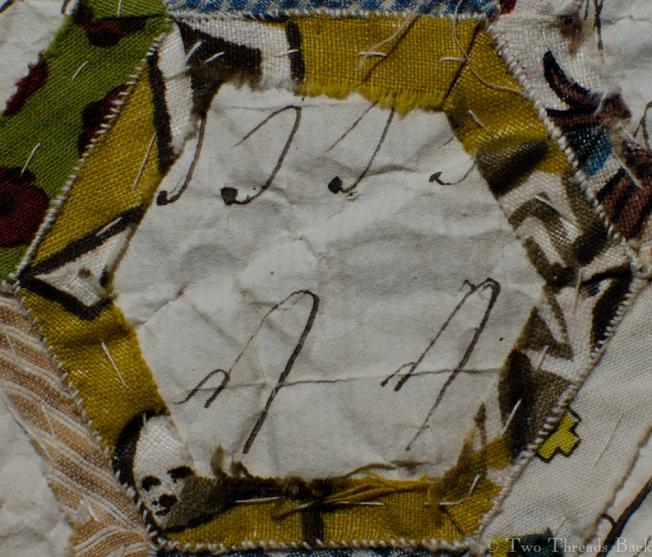 Flower Patch 07d