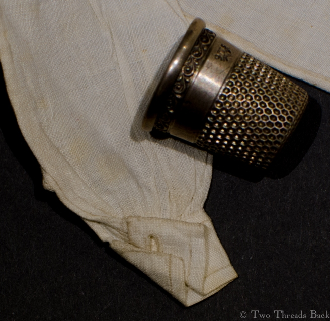 Mini Shirt 04