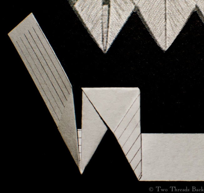 pointed-no05