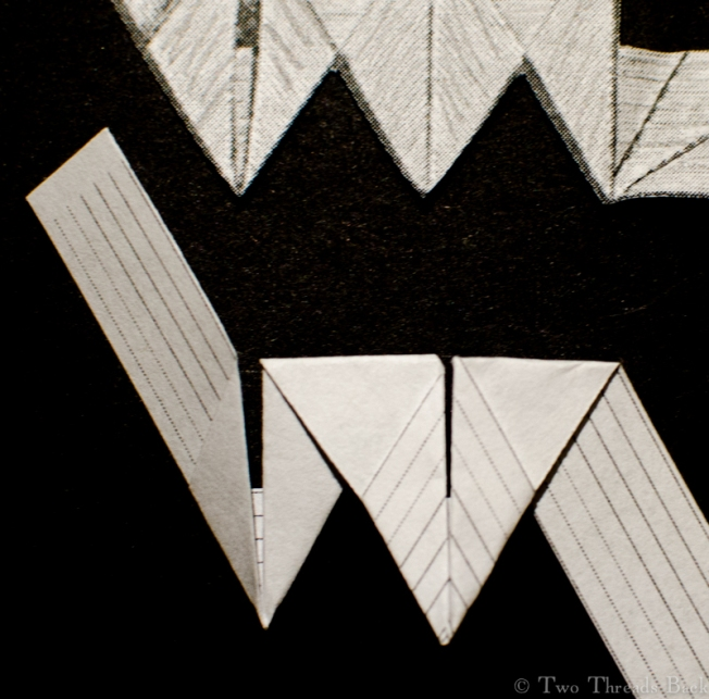pointed-no07