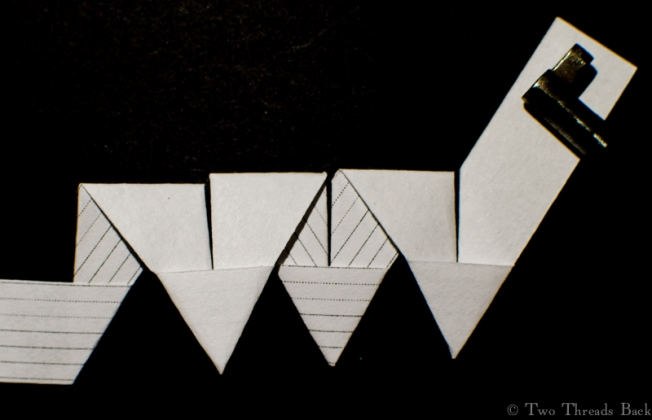 pointed-no10