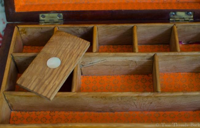 Workbox 03