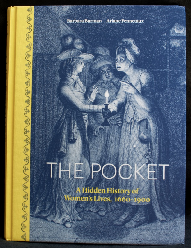 Pocket Book 01